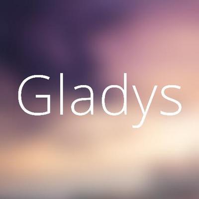 Gladys home assistant logo